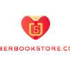 Uber Bookstore