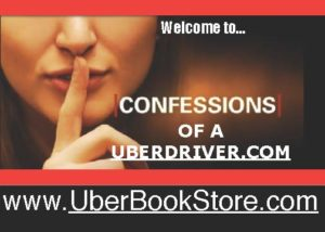 concessions-of-a-uber-driver-logo-w-welcome
